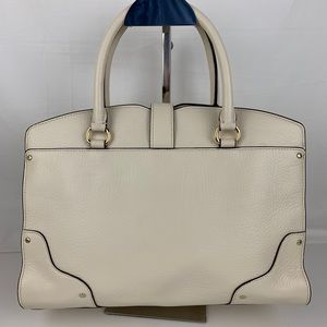 Coach Bags - New Coach Mercer 30 Satchel in Grain Leather